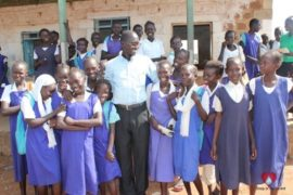 water wells africa uganda drop in the bucket aweil national secondary school-81
