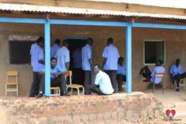 water wells africa south sudan drop in the bucket comboni secondary school-15