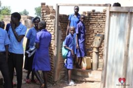 water wells africa south sudan drop in the bucket comboni secondary school-151