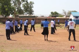 water wells africa south sudan drop in the bucket comboni secondary school-152