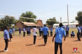water wells africa south sudan drop in the bucket comboni secondary school-157
