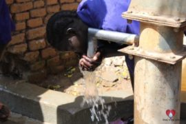 water wells africa south sudan drop in the bucket comboni secondary school-165