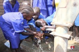water wells africa south sudan drop in the bucket comboni secondary school-58