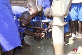 water wells africa south sudan drop in the bucket comboni secondary school-66