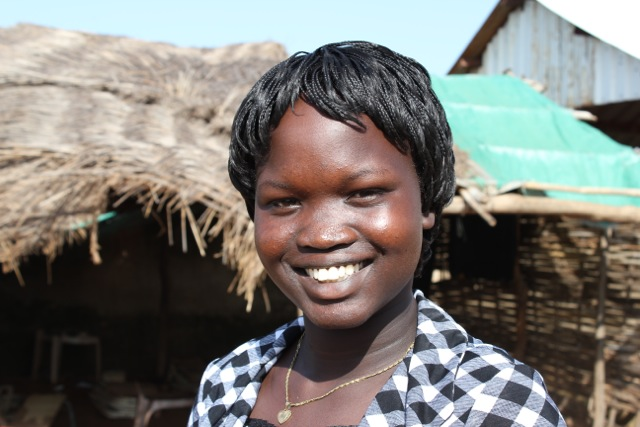 sarah-awelping-salam-girls-school-in-aweil-south-sudan