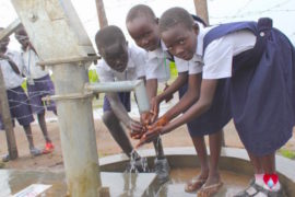 water wells africa south sudan drop in the bucket christ bright academy-02