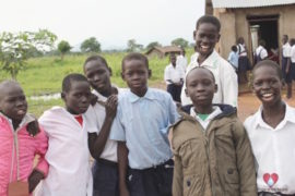 water wells africa south sudan drop in the bucket christ bright academy-102