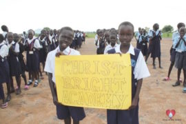 water wells africa south sudan drop in the bucket christ bright academy-11