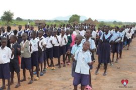water wells africa south sudan drop in the bucket christ bright academy-13