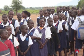 water wells africa south sudan drop in the bucket christ bright academy-15
