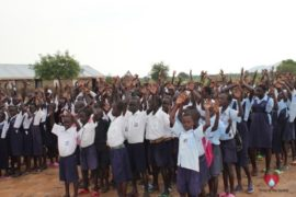 water wells africa south sudan drop in the bucket christ bright academy-18