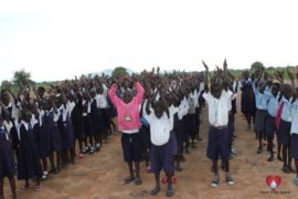 water wells africa south sudan drop in the bucket christ bright academy-20