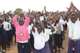 water wells africa south sudan drop in the bucket christ bright academy-21