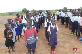 water wells africa south sudan drop in the bucket christ bright academy-25