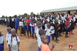water wells africa south sudan drop in the bucket christ bright academy-39