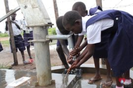 water wells africa south sudan drop in the bucket christ bright academy-51