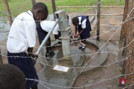 water wells africa south sudan drop in the bucket christ bright academy-56