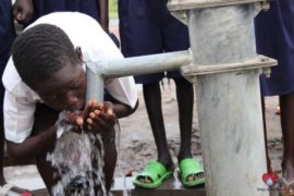 water wells africa south sudan drop in the bucket christ bright academy-77