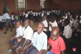 water wells africa south sudan drop in the bucket christ bright academy-91