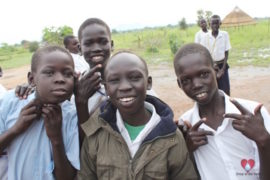 water wells africa south sudan drop in the bucket christ bright academy-98