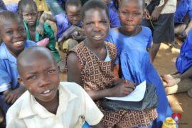 waterwells africa uganda drop in the bucket amusia primary school-103