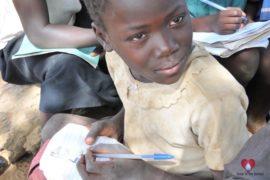 waterwells africa uganda drop in the bucket amusia primary school-104
