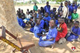 waterwells africa uganda drop in the bucket amusia primary school-108