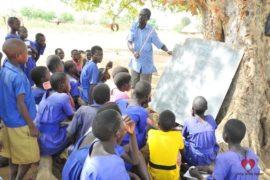 waterwells africa uganda drop in the bucket amusia primary school-115