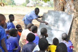 waterwells africa uganda drop in the bucket amusia primary school-118