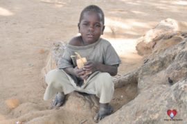 waterwells africa uganda drop in the bucket amusia primary school-127