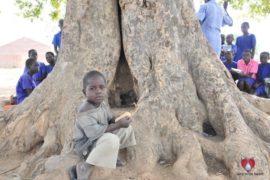 waterwells africa uganda drop in the bucket amusia primary school-128