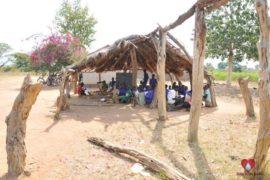 waterwells africa uganda drop in the bucket amusia primary school-136