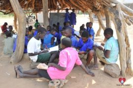waterwells africa uganda drop in the bucket amusia primary school-138