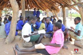 waterwells africa uganda drop in the bucket amusia primary school-139