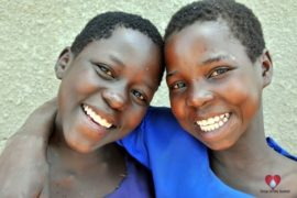 waterwells africa uganda drop in the bucket amusia primary school-14