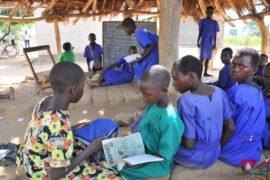 waterwells africa uganda drop in the bucket amusia primary school-143