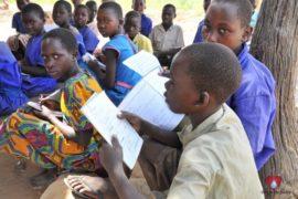 waterwells africa uganda drop in the bucket amusia primary school-145