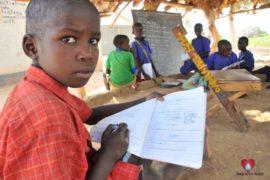 waterwells africa uganda drop in the bucket amusia primary school-146