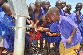waterwells africa uganda drop in the bucket amusia primary school-40