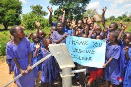 waterwells africa uganda drop in the bucket amusia primary school-63