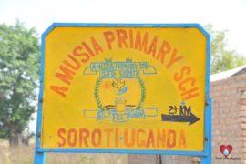 waterwells africa uganda drop in the bucket amusia primary school-96
