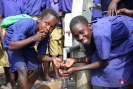 water wells africa uganda drop in the bucket aten primary school-03