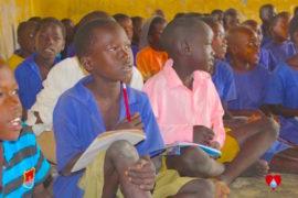 water wells africa uganda drop in the bucket aten primary school-07