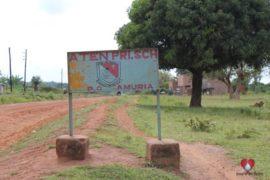 water wells africa uganda drop in the bucket aten primary school-08