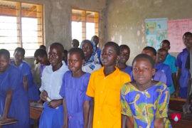 water wells africa uganda drop in the bucket aten primary school-10