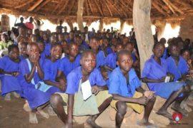 water wells africa uganda drop in the bucket aten primary school-102