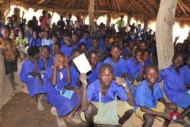 water wells africa uganda drop in the bucket aten primary school-105
