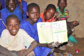 water wells africa uganda drop in the bucket aten primary school-106