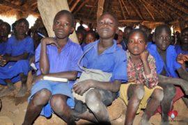 water wells africa uganda drop in the bucket aten primary school-107