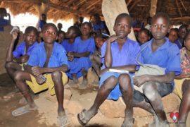 water wells africa uganda drop in the bucket aten primary school-108